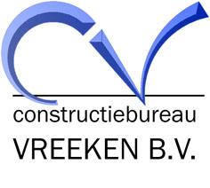 Constructiebureau Vreeken